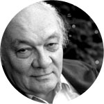 Herwig Van Hove - wijn auteur