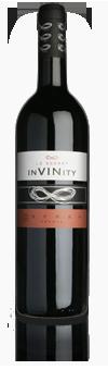 Invinity