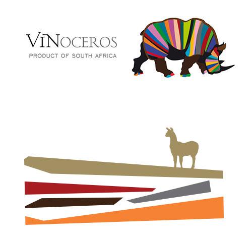 Vinoceros & Vinovicuna
