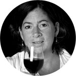 Fiona Morrison - Master of Wine