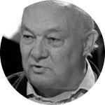 Herwig Van Hove - Wine author
