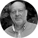 Patrick Fiévez - wine & gastronomy journalist